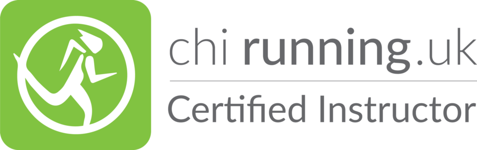 Image of chirunning uk certified instructor