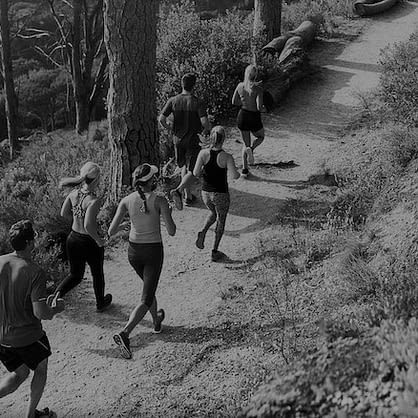 Run Injury Free Course